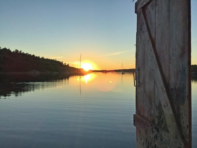 Vattenvgen 8, Strmstad Vstra Gtalands Ln - unam.net