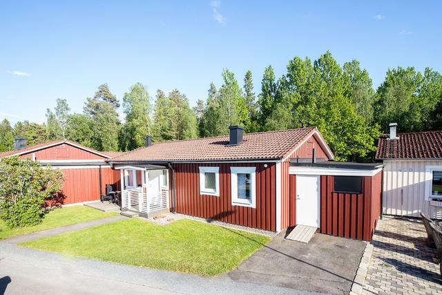Nyinflyttade p Vpnarvgen, Karlskoga | patient-survey.net