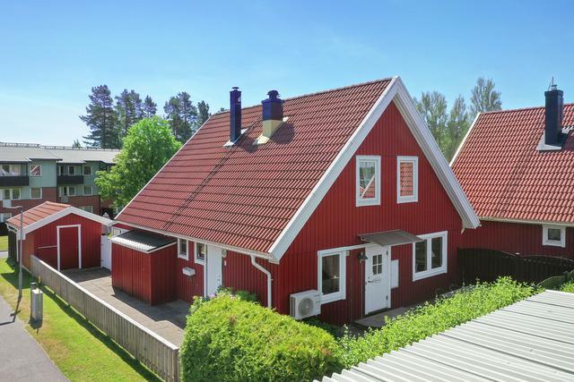 Nyinflyttade p Vetevgen 41, ml | satisfaction-survey.net