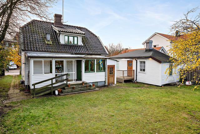svenska hem halmstad