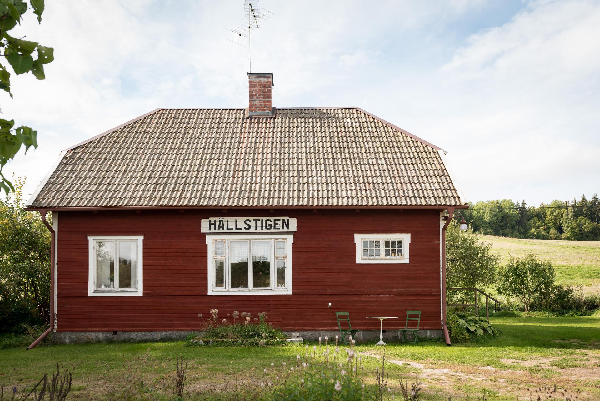 Sörby 224.